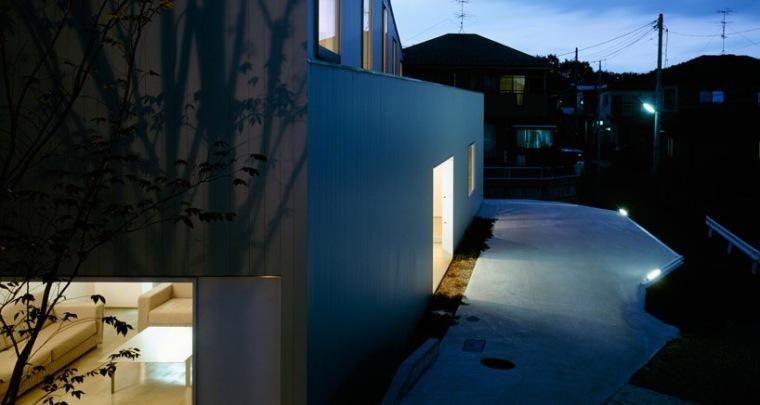 Yagiyama客房第4张图片