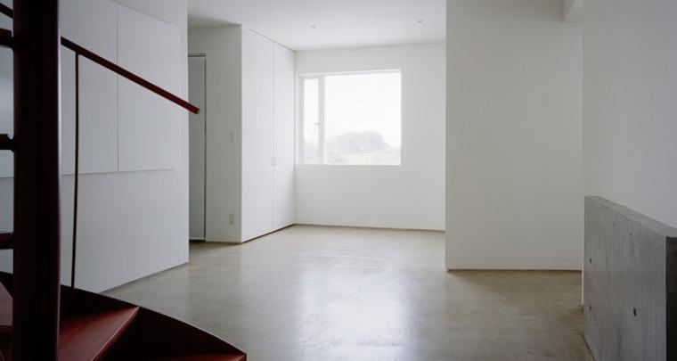 Yagiyama客房第6张图片
