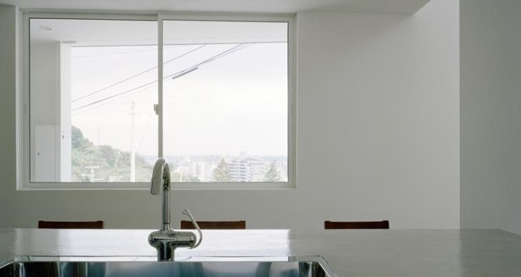 Yagiyama客房第8张图片