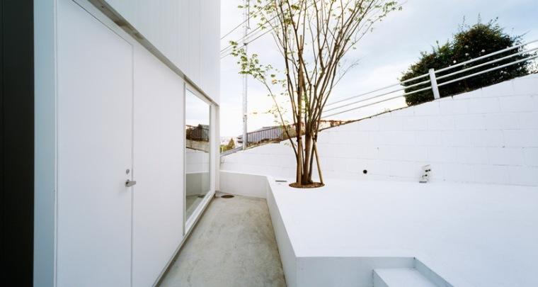 Yagiyama客房第9张图片