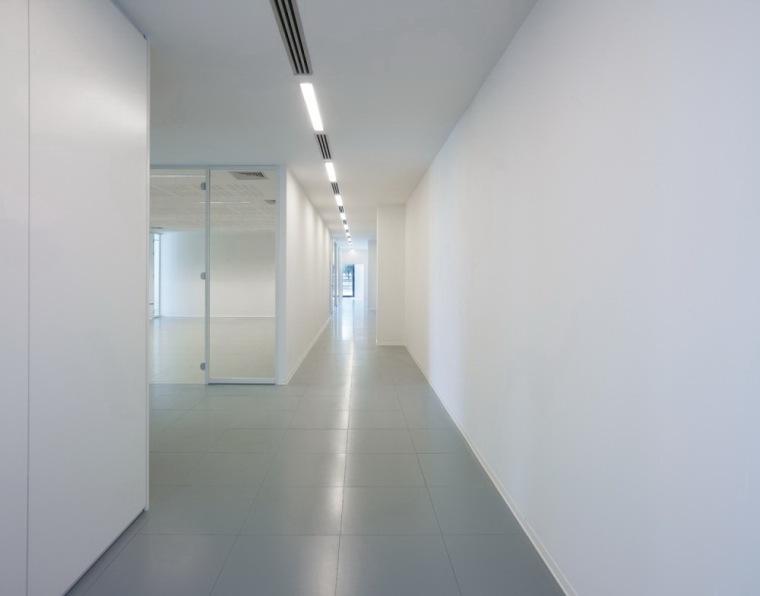 诺拉办公楼第18张图片