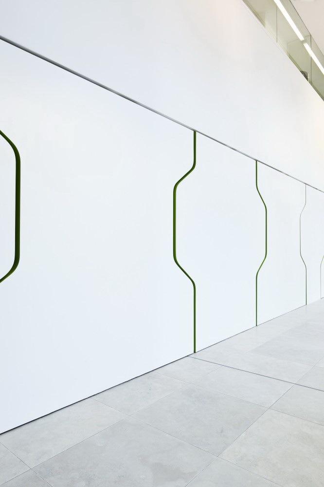 1-Atrium产品展厅第2张图片