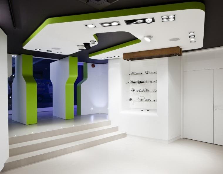 3-Atrium产品展厅第4张图片