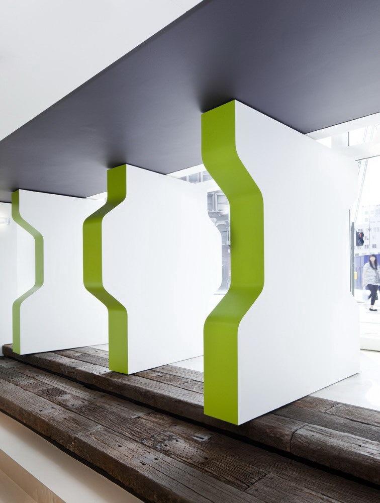 4-Atrium产品展厅第5张图片