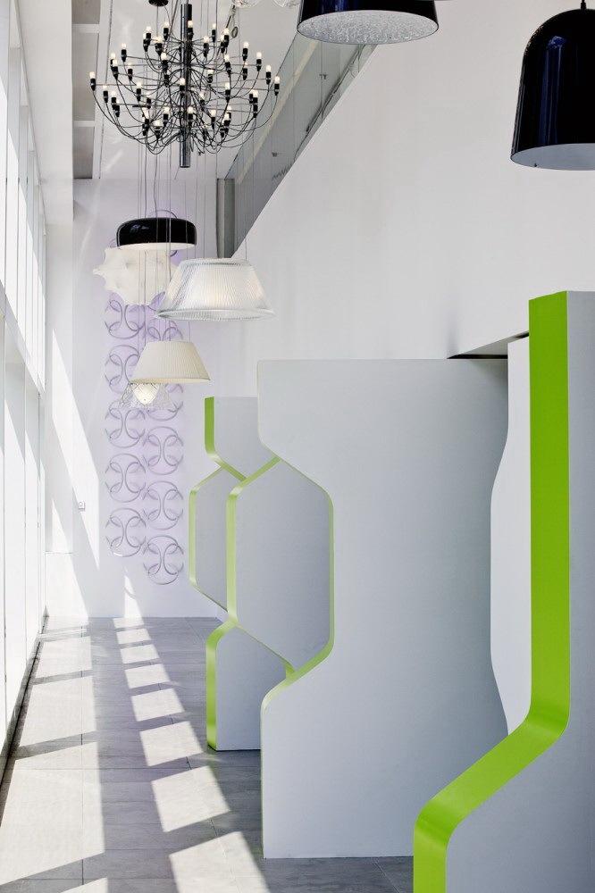 10-Atrium产品展厅第11张图片