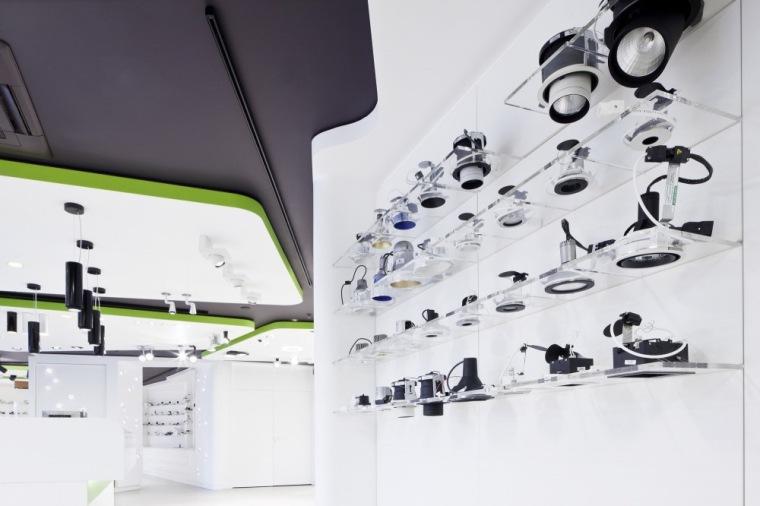 Atrium产品展厅第19张图片