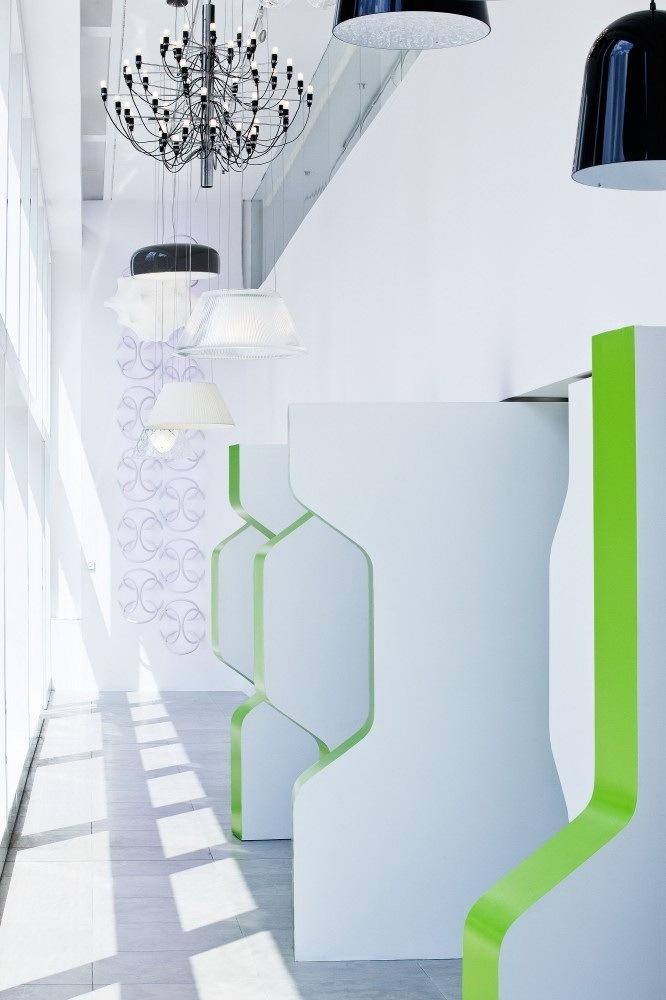 Atrium产品展厅第20张图片