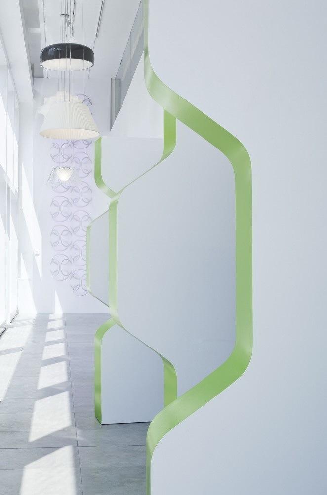 Atrium产品展厅第22张图片