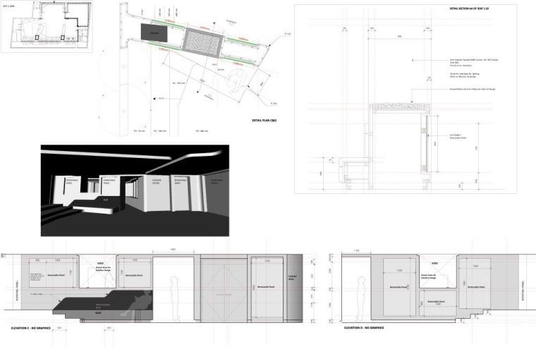细节 Details-Atrium产品展厅第34张图片