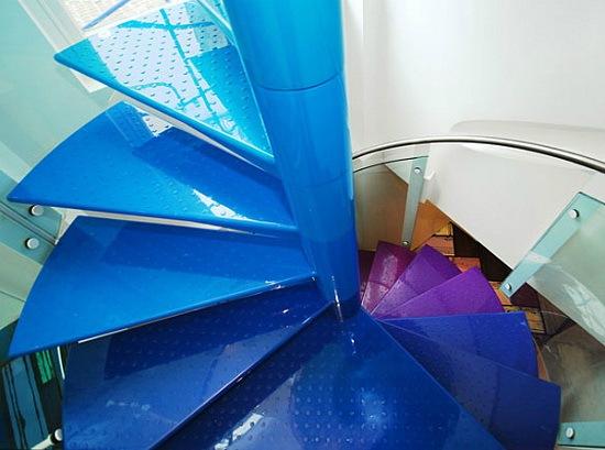 2-伦敦彩虹之家第3张图片