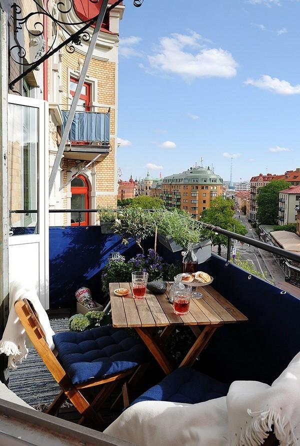 5-北欧个性化公寓第6张图片