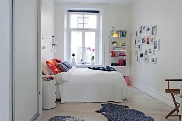 北欧个性化公寓第7张图片