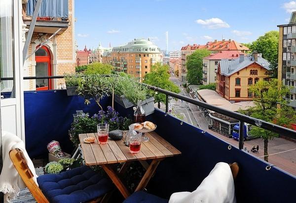 北欧个性化公寓第18张图片