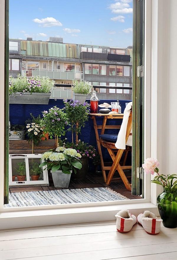 北欧个性化公寓第20张图片