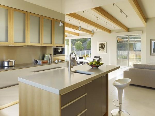 3-蒂布龙海湾住宅第4张图片