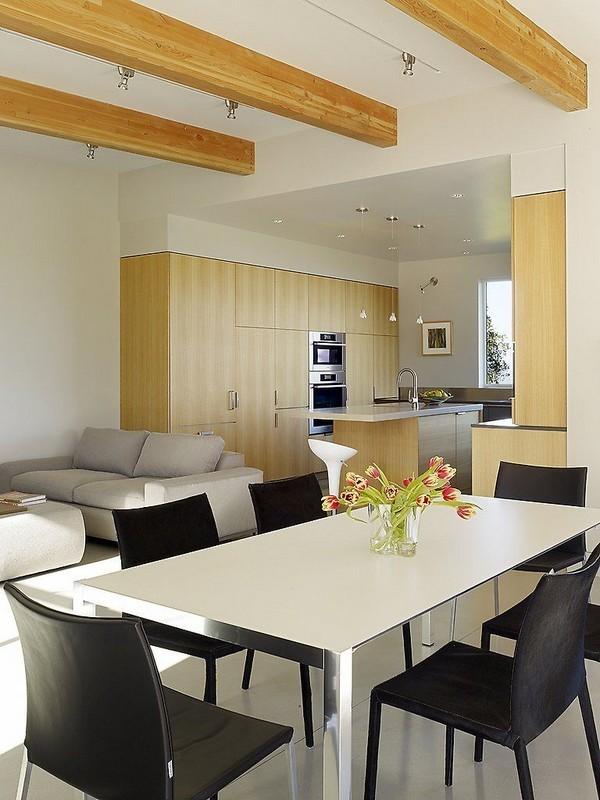 蒂布龙海湾住宅第8张图片