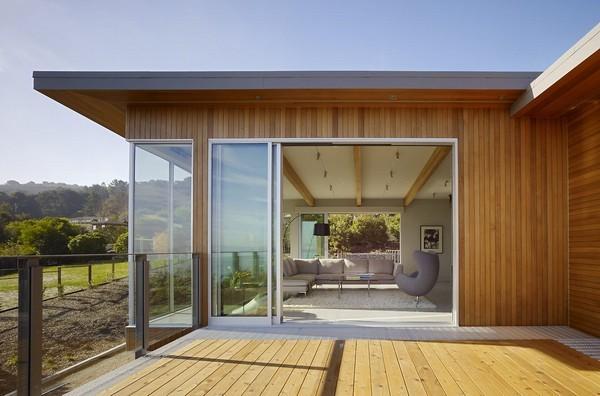 蒂布龙海湾住宅第10张图片