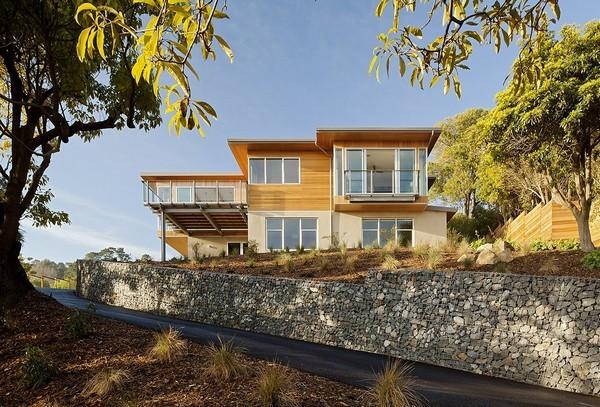 蒂布龙海湾住宅第11张图片