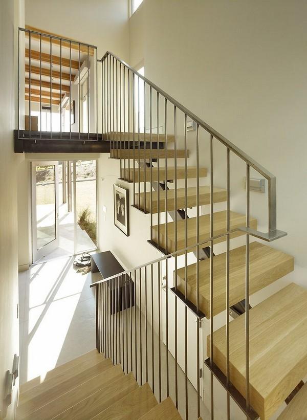 蒂布龙海湾住宅第14张图片