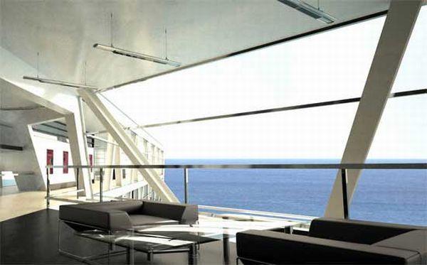 1-海面上的办公室第2张图片