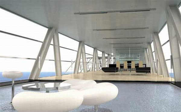2-海面上的办公室第3张图片