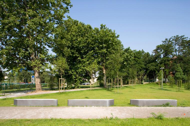 卡米罗塔瑞拉公园第2张图片