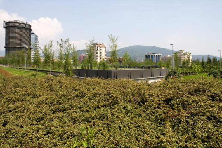卡米罗塔瑞拉公园第23张图片