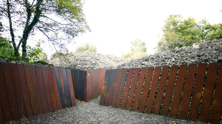 佩德拉托斯卡公园第12张图片