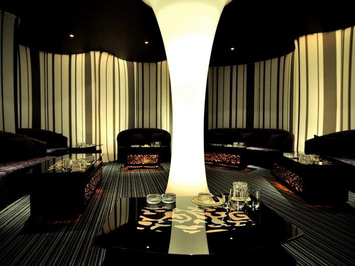古北日式酒吧第1张图片