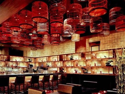 金银岛赌场酒店餐厅第1张图片
