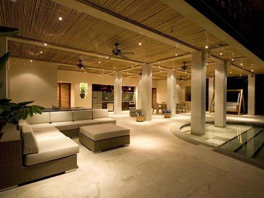 Mayana别墅第1张图片