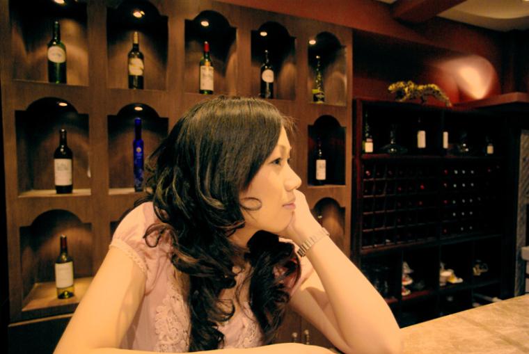 北京红酒会所第5张图片