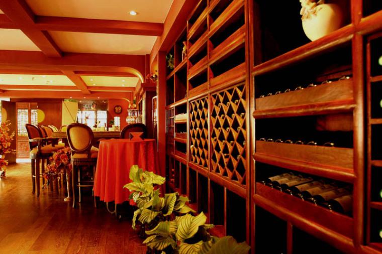 北京红酒会所第6张图片