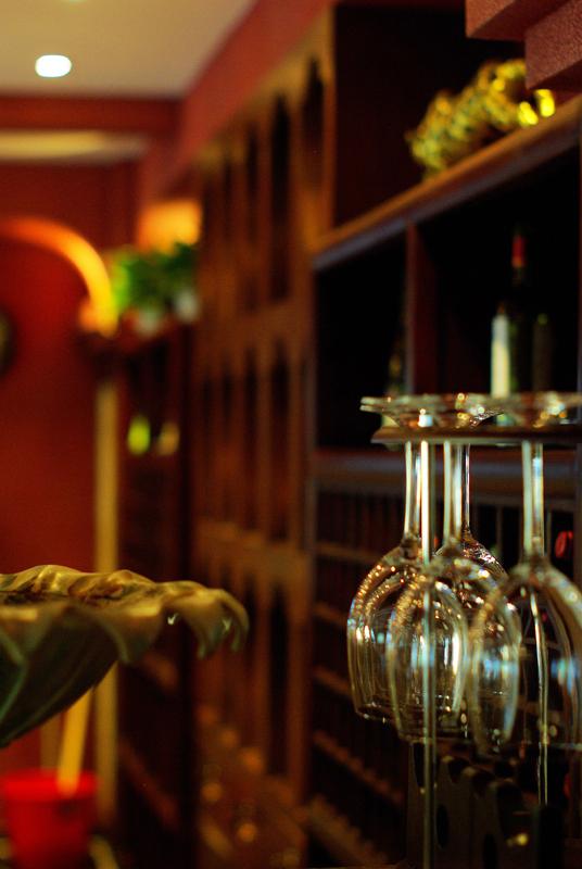 北京红酒会所第11张图片