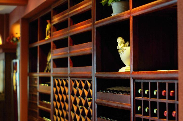 北京红酒会所第13张图片