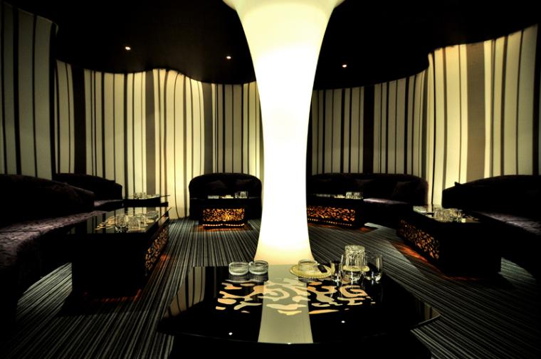 古北日式酒吧第2张图片
