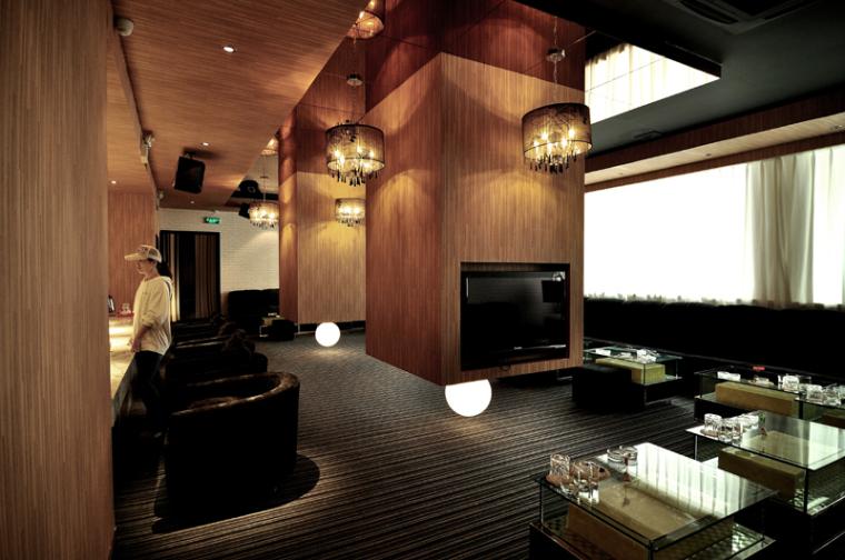 古北日式酒吧第4张图片