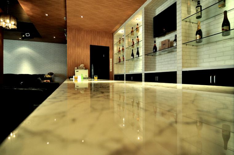 古北日式酒吧第5张图片