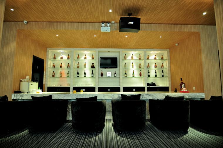 古北日式酒吧第7张图片