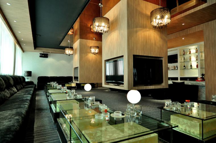 古北日式酒吧第8张图片