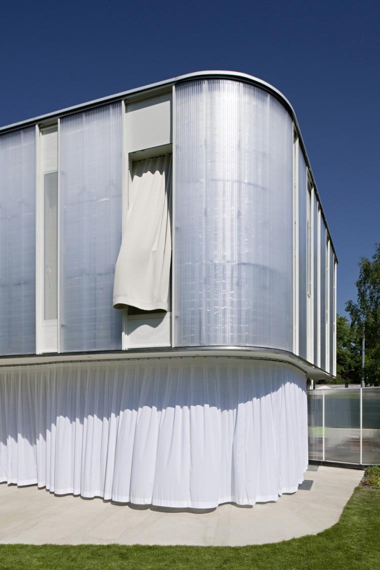 Wohnzimmer住宅第7张图片