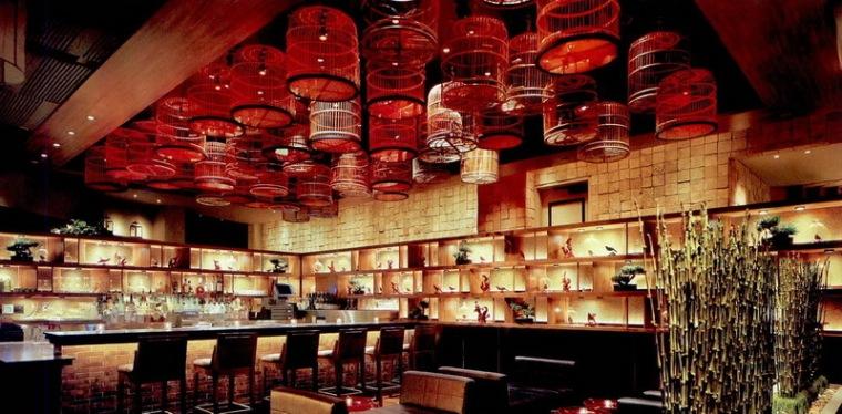 金银岛赌场酒店餐厅第2张图片
