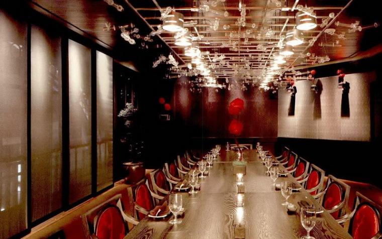 金银岛赌场酒店餐厅第3张图片