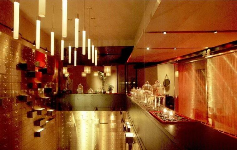 金银岛赌场酒店餐厅第4张图片