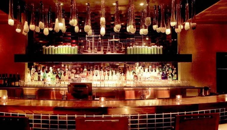 金银岛赌场酒店餐厅第5张图片