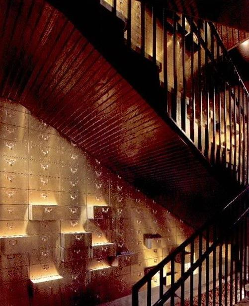 金银岛赌场酒店餐厅第7张图片