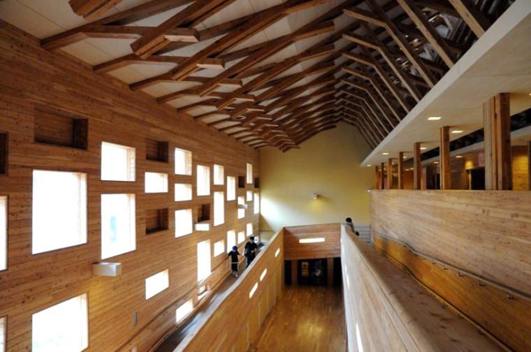Inariyama特殊教育学校第11张图片