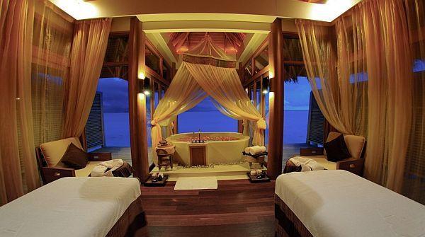 2-Dhigu度假村第3张图片