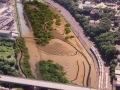 2011ASLA专业奖——在山谷中开发一块野生地