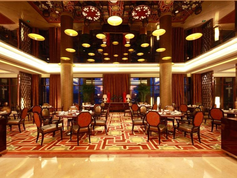 千岛湖酒店